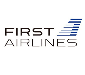 first_airlines